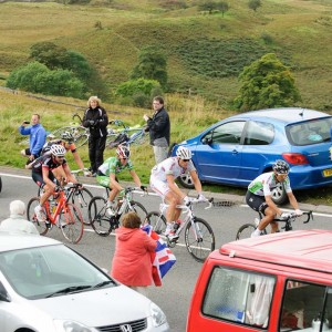 Tour_of_ Britain-25