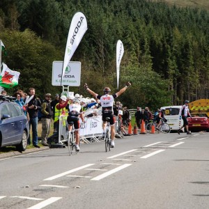 Tour_of_ Britain-3