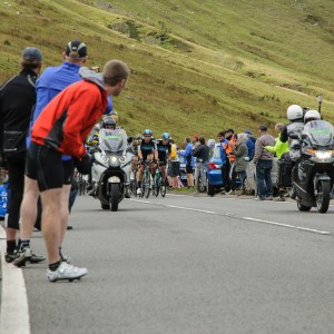 Tour_of_ Britain-32
