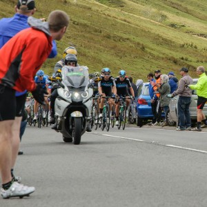 Tour_of_ Britain-33