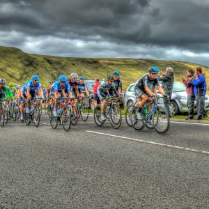 Tour_of_ Britain-35-2