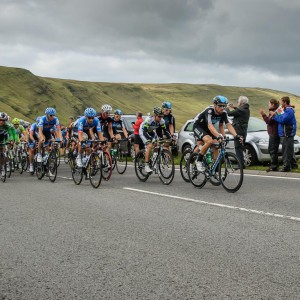Tour_of_ Britain-35