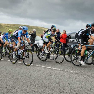 Tour_of_ Britain-37