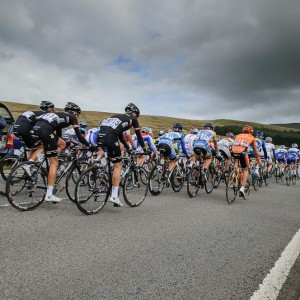 Tour_of_ Britain-42