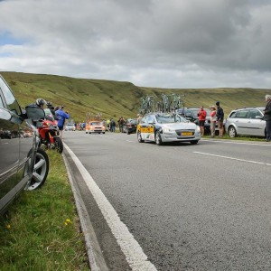 Tour_of_ Britain-43