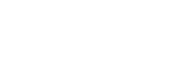 Mark Kneen Logo